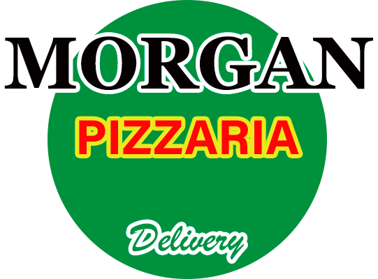 Pizzaria Morgan